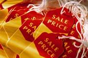 Загадки инфляции-2009