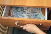 Рубль так просто не возьмешь