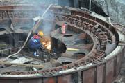 Авария на ГЭС: виноваты все