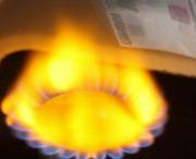 """""""Газпром"""" грозит перекрыть Украине вентиль"""