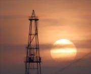 Пошлины на нефть могут обнулить
