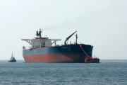Экс-инвестбанки заправляются нефтью