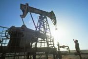 Нефтяники обнищают