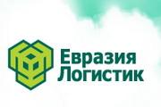 """""""Евразия Логистик"""" споткнулась на БТА банке"""