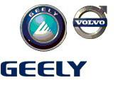 Volvo заговорит по-китайски