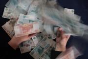 Возвращение очередного пенсионного миллиарда