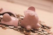В мире все меньше надежных банков