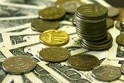 Доллар отвоевывает позиции