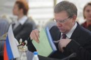 России не хватит своих денег уже через год