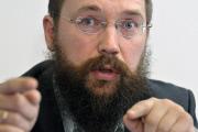 Проект Стерлигова просит о банкротстве