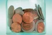 Рекорд депозитов в кризисный год