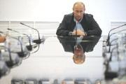 Путин напомнил бизнесу о долгах