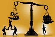 Крупные банки подтянули депозиты