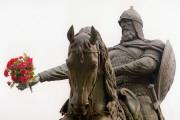 Москва побеждает кризис?