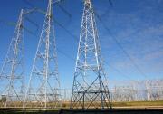Вывести миллиарды с энергорынка