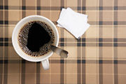 Доллар заварил крепкий кофе