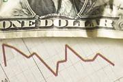 Аналитики: Доллар будет стоить то ли 31 руб., то ли 39 руб