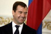 МегаЖЖист Медведев