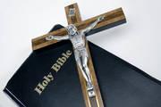 Библия - лучшее пособие по кризису