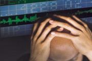 Судный день для рынков