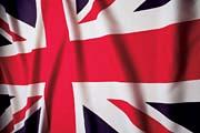 Британский негатив