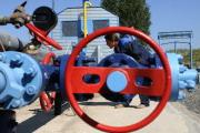 Новый газовый кризис будет?