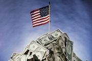 Экономика США: неустойчивая стабилизация