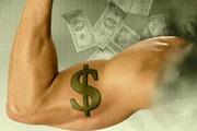 Доллару смягчили приговор
