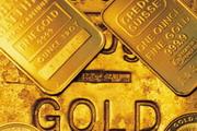 МВФ вышел на рынок золота