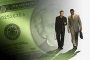 ЦБ: доллару разрешено дорожать до 36 рублей