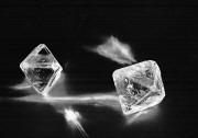 Крах алмазной мечты