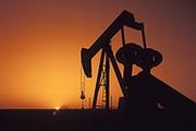 Бюджет недосчитается нефтедоходов