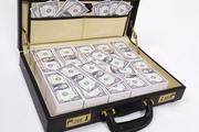Инвесторы оценили РусАл в $2,24 млрд