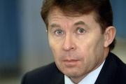 Глава Роснефти сэкономил 300 тыс. рублей