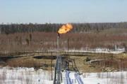 """""""Газпром нефть"""" углубилась в Sibir"""
