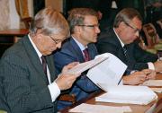 Миноритариев Сбера и ВТБ утешили