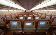 ФАС поборется за дешевые авиабилеты