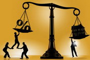 Ставка ФРС: повышать рано, не повышать опасно