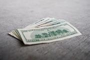 Доллар у нового минимума