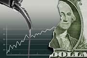 Товарным рынкам обещают золотые времена