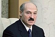 Страдания белорусского рубля