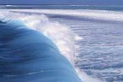 Вторая волна отложена на 2010 год
