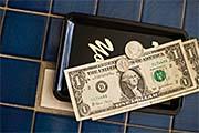 ЦБ ограничит банкиров