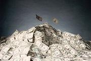 США нужна банкнота в миллион долларов
