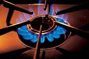 Россия хочет быть главной по газу