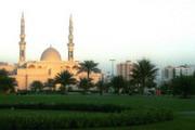 Дубаи за долги поделится независимостью