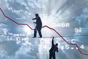 Фондовые рынки вернулись в далекое прошлое