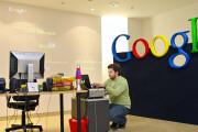 ЕК взялась за Google