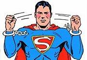 Супердоходность от Супермена