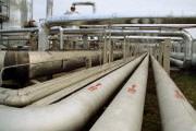 Газовая задача для России